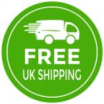 free-uk-shipping