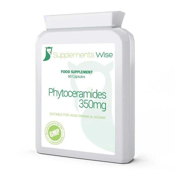 phytoceramides