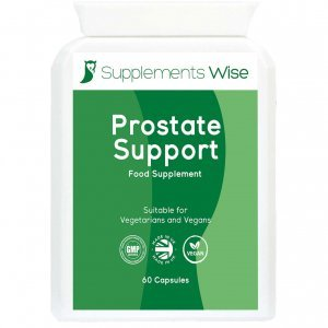 prostate sipport