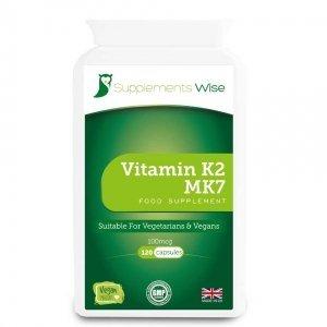 vitamin k2 mk7