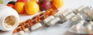 Buy Vitamin Supplements