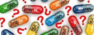 Food Supplements Online
