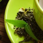 Green Tea Extract Benefits Supplements